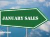 Udemy January Sales 2019