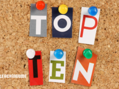 Top 10 Udemy Courses This Week