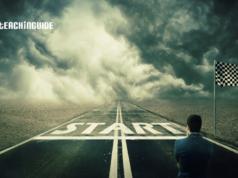 teach_online_6 steps to prepare yourself