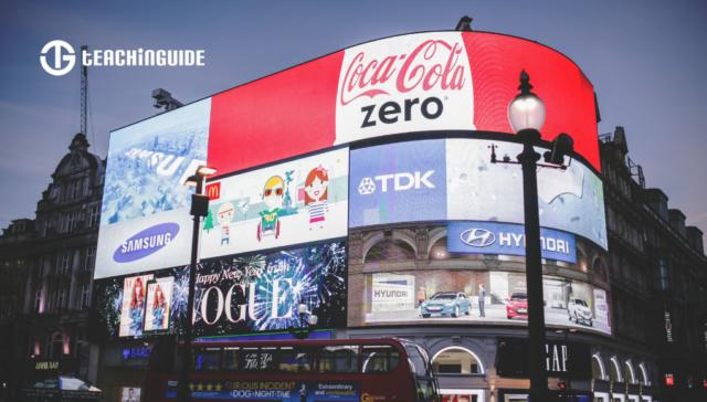 4 Marketing Strategies for Udemy