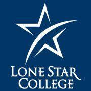 Lone Star College Online Degree