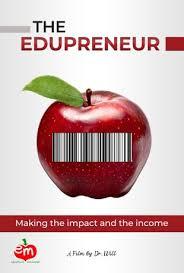 The Edupreneur documentary